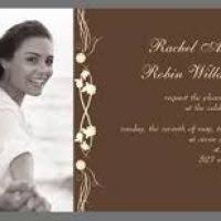 wedding announcement cards wedding announcements cards justsingit