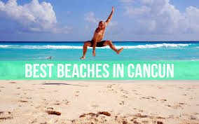 the ultimate survival guide to cancun