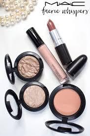 Makeup Mac 35 best mac makeup images on mac lipsticks