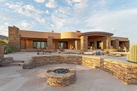 territorial style house plans southwest style thestyleposts com