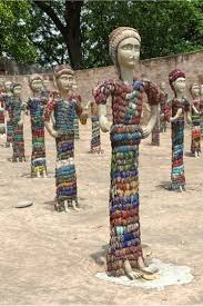Nek Chand Rock Garden Chandigarh by 251 Best India U0027s Culture And History Lessons For The Secret