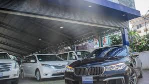 lexus es 350 price in cambodia heng huy autocars