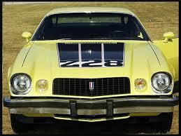74 camaro z28 1974 camaro z28 camaros chevrolet camaro and chevrolet