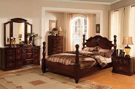 Pine Bedroom Dresser Finish Colonial Style Tuscan Pine Bedroom Dresser
