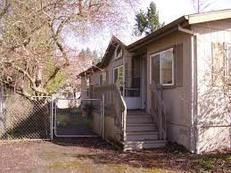 Homes For Sale In Cottage Grove Oregon by Pre Owned Used Mobile U0026 Manufactured Homes For Sale In Oregon