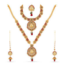 bridal set for rent kalyani covering