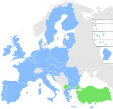 map vector file european union vector map iii svg wikimedia commons