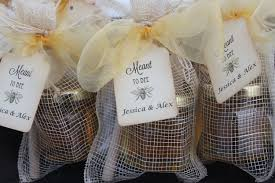 tea party bridal shower favors tea party favor tea vt honey wedding bridal shower baby