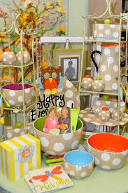 happy everything coton colors 54 best happy everything plates and attachments images on