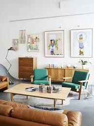 bilder für das wohnzimmer schöne bilder fürs wohnzimmer am besten büro stühle home
