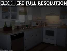 ideas for updating kitchen cabinets cabinet updating kitchen cabinet ideas updating kitchen