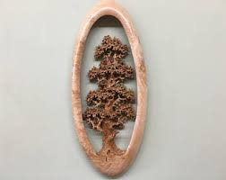 wood carving etsy