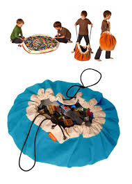 best 25 modern toys ideas on pinterest modern kids toys kids
