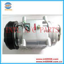 nissan versa ac compressor 32c tm31 dks32 valeo ac compressor from intl auto parts b2b