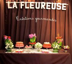 salon du mariage toulouse la fleureuse salon du mariage