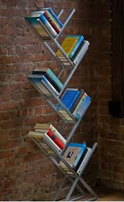 bookshelf design for home contemporary and functional scala bookcase design for home