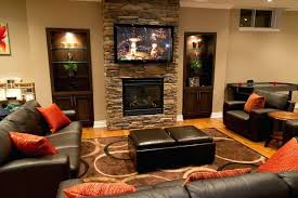 apt kitchen ideas basement apt ideas floor plans for an in law apartment addition on