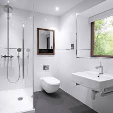 bathroom tile ideas australia tiles extraordinary white bathroom tiles white bathroom tiles