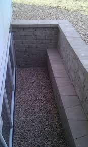 awesome basement egress window cost 33 alongs home models with