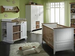 kinderzimmer landhausstil uncategorized ehrfürchtiges babyzimmer mobel weis kinderzimmer