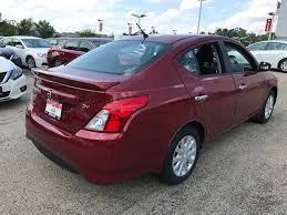 nissan versa key fob battery type 2017 nissan versa for sale in elgin il mcgrath nissan