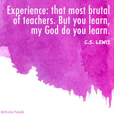change quote cs lewis 25 spiritual and positive uplifting quotes for hard times