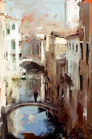 81 best corel painter images on pinterest corel painter