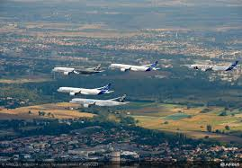 new airbus aircraft list prices for 2015