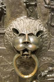 Bran Castle For Sale by Door Handles Weird Door Knockers Impressive Picture Design Scary