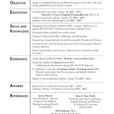 social work resume exles kitchen work resume sle copy best kitchen resume sle