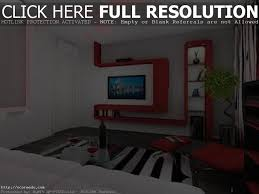 Apartment Decorating Blogs by Home Decorating Blogs Small Spaces Home Improvement Design And