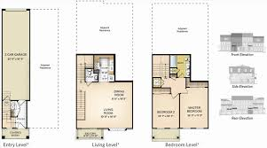 home plans with rv garage uncategorized house plans with rv garage with impressive