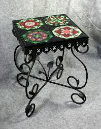 Unique Patio Creations Mandala Chakra Kaleidoscope Unique Gifts Melbe Creations