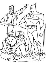 batman coloring pages batman climbing clip art library