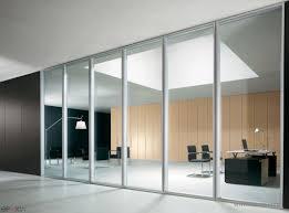 cloison bureau occasion cloisons sur mesure pour bureaux epoxia mobilier