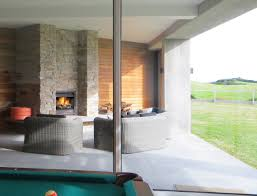 universal outdoor wood fire melbourne jet master fireplaces victoria