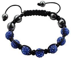 shamballa bracelet images Shamballa bracelet union jack support team gb disco ball jpg