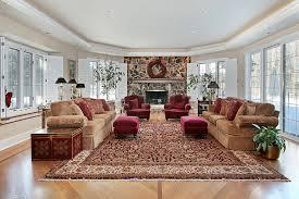 Modern Large Rugs Rugs For Living Room Uk Coma Frique Studio E4b6b9d1776b