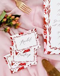 printable floral thanksgiving dinner stationery