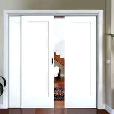 Sliding Louvered Closet Doors Closet Louvered Closet Door Louver Doors Louver Louver Primed 8