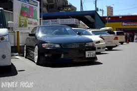 readers rides archives speedhunters tokyo car spotting infinite focus