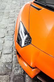 lexus lfa winnipeg 78 best cool cars images on pinterest cool cars bmw m6 and