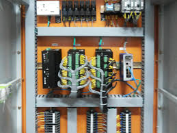 substation automation systems u0026 grid solutions igrid