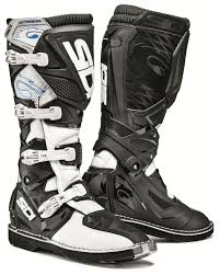 dirt bike trail boots sidi x 3 boots revzilla