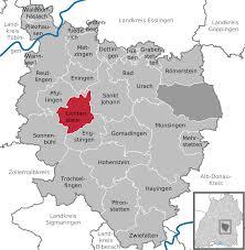 Romania Map Lichtenstein Germany Map Liechtenstein Map Romania Maps And Views