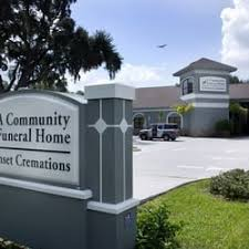 funeral homes in orlando a community funeral home sunset cremations 11 photos