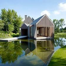 small lake home floor plans small cabin plans house bliss rustic modern lakeside floor cottage