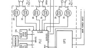 circuit diagram definition schematic co inside define wiring and