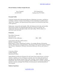 email samples for sending resume cover letter format mccombs bba resume format domov sample cover letter to send resume in email sample cover letter to