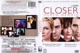 Closer Perto De Mais - closer perto demais alessandrofedao s blog